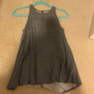 super cute old navy tank